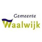 gemeente waalwijk