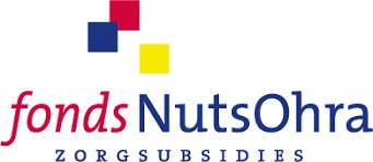 fonds nutsohra logo